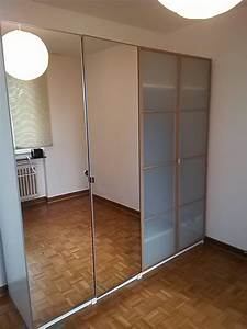 Günstiger Kleiderschrank Ikea : kleiderschrank ikea pax 861588 ~ Markanthonyermac.com Haus und Dekorationen