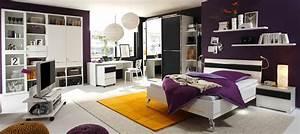 1 Zimmer Wohnung Einrichtungsideen : 1 raum wohnung einrichtungsideen ~ Markanthonyermac.com Haus und Dekorationen