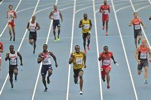 Olympic Track and Field 2016: Complete Preview for Men's ...