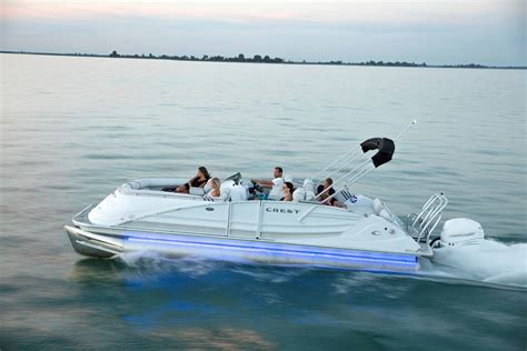 Boats And Watersports by Devil S Lake Watersports Boats For Sale Boats