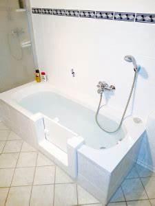 Badewanne Zur Dusche Umbauen : badewanne zur dusche umbauen badewanne zur dusche umbau testsieger ~ Markanthonyermac.com Haus und Dekorationen