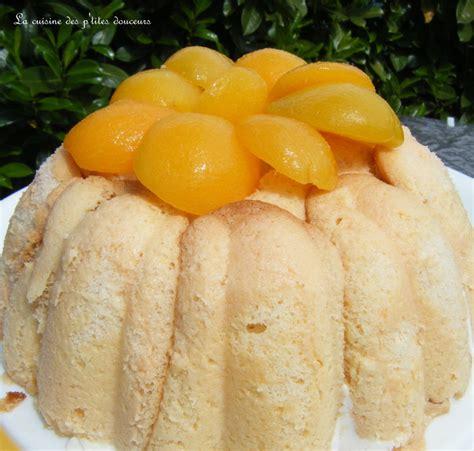 aux abricots fromage blanc et mascarpone la