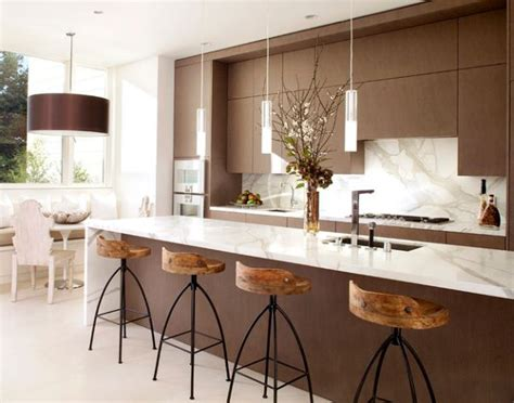 55 Beautiful Hanging Pendant Lights For Your Kitchen Island 6 X 36 Vinyl Plank Flooring Lowes Pergo Laminate Reviews Shaw Versalock For Builders Cork Wear And Tear Wood Best Price Black Sale Uk Engineered Polish