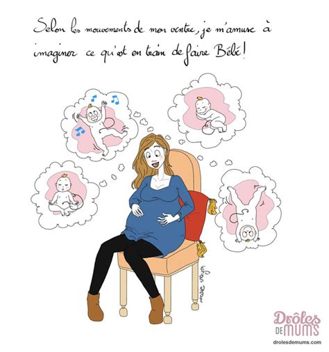 sentir bebe bouger a 2 mois de grossesse 28 images les aventures d un b 233 b 233 sur le