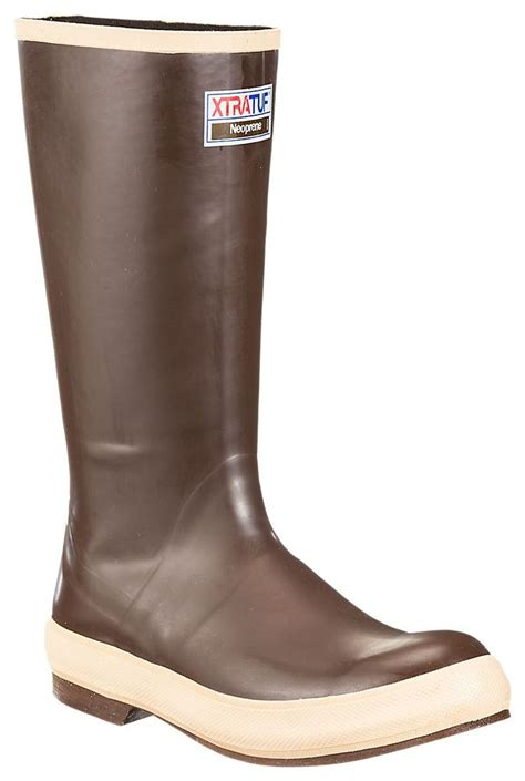 Rubber Boot Pics by 1000 Ideas About Rubber Boots For Men On Pinterest Rain