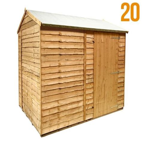 keter woodland storage shed 30 17 keter woodland storage shed 30 billyoh