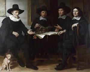 Dutch | Hogshead - A Wine Blog