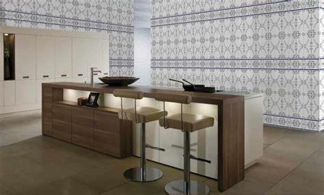 carrelage sol et mur lucena cenefa 15x20 cm carrelage fa 239 ence au style