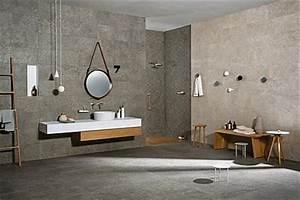 Boden Für Badezimmer : badezimmer fliesen ~ Markanthonyermac.com Haus und Dekorationen
