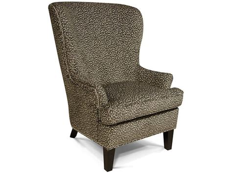 Living Room Arm Chair : England Living Room Saylor Arm Chair With Nails 4534n
