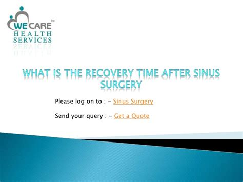 What Is The Recovery Time After Sinus Surgery. Kids Messenger Bags For School. California Insurance Agency Sbs 2011 Backup. Stock Market Industries Bulimia Rehab Centers. Autocad Training Certification. Weber State University Tuition. Wireless Camera For Security. Widest River In The World Pool Fences Phoenix. How To Create Ecommerce Site