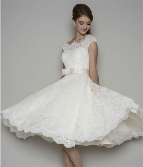 Tea Length Short Wedding Dresses  Wedding Dresses Sussex. Cheap Tulle Wedding Dresses Uk. Strapless Wedding Dresses Jewelry. Cinderella Wedding Dress With Straps. Vera Wang Wedding Dresses In Toronto. Wedding Dresses With Lace Sleeves. Watters Wedding Dresses - Style Jacinda 4061b. Tea Length Wedding Guest Dresses Uk. Prettiest Wedding Dresses In History