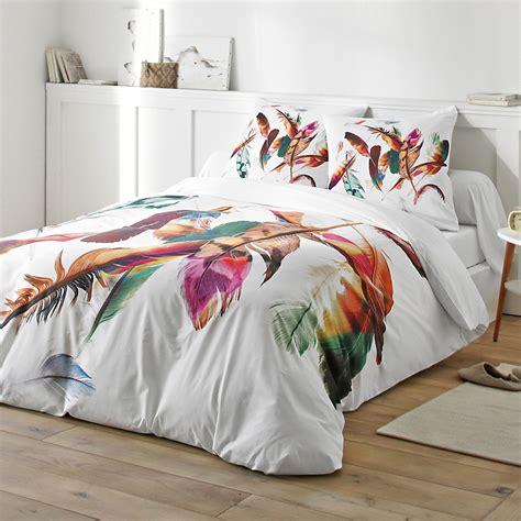 revger linge de lit en pas cher id 233 e inspirante pour la conception de la maison