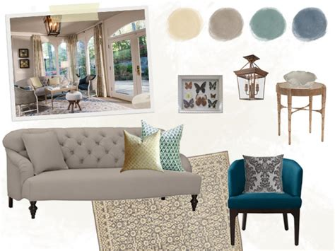 20+ Best Living Room Furniture Arrangement 2018  Interior