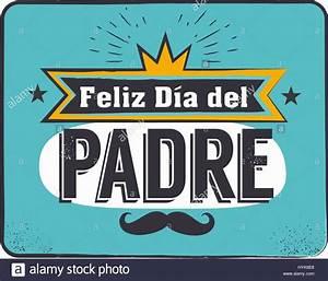 The best Dad in the World - World s best dad - spanish ...