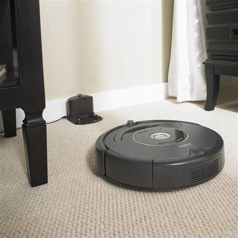 100 roomba wood floors hair top 5 best vacuum