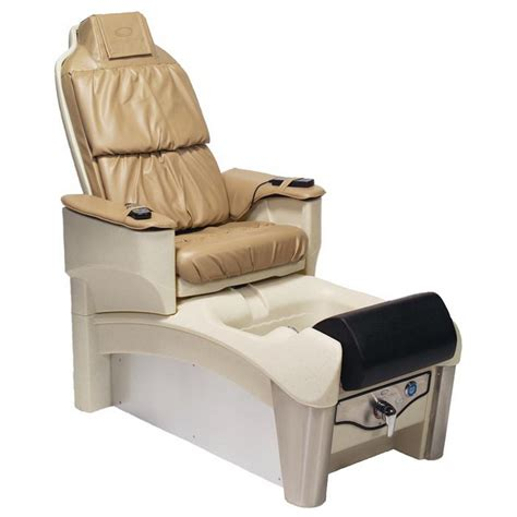 european touch pedicure chair 28 images rinato xl pedicure chair european touch pedicure