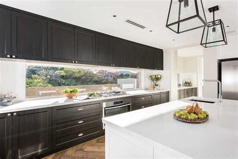 Kitchen Renovations Applecross