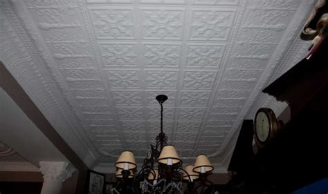 100 polystyrene ceiling tiles south africa