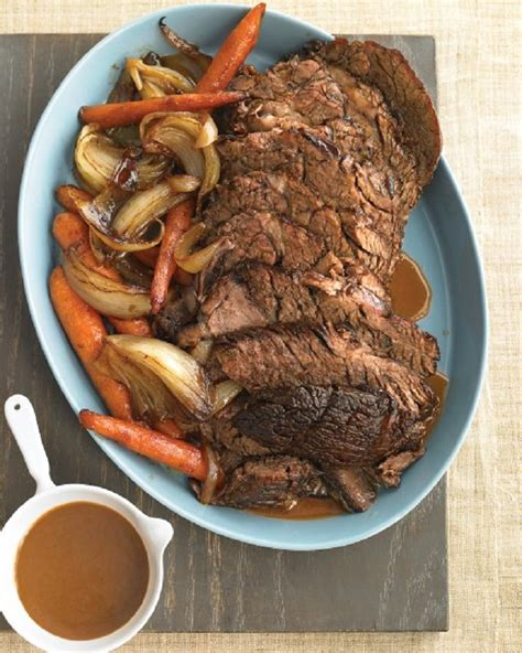 top 10 cooker beef recipes top inspired