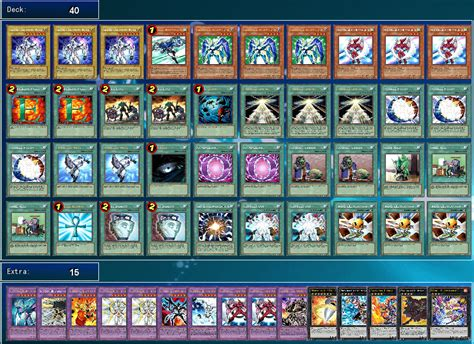 air neos otk profile march 2013 deck list