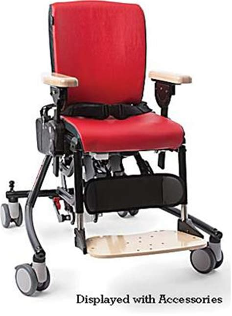 rifton hi lo activity chair special needs activity chair