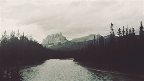 Landscape-backgrounds-tumblr.jpg