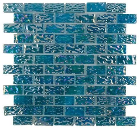 6x6 Aqua Pool Tile by 57 Best Images About Pool Tile Ideas On