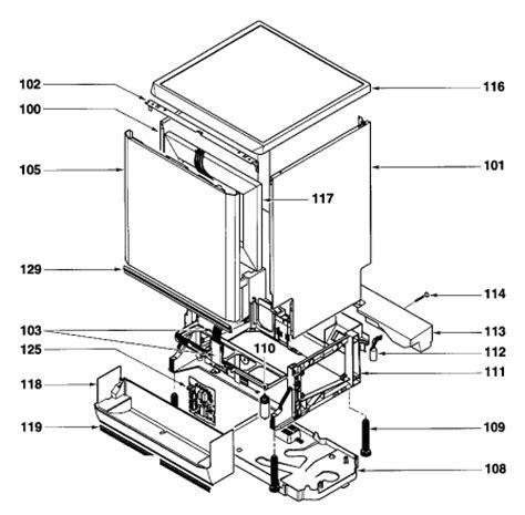 brandt p3520 manuel pi 232 ces d 233 tach 233 es t 233 l 233 charger pdf lave vaisselle francais