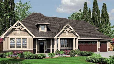 Vintage Craftsman House Plans Craftsman House Plan