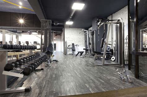 spor salonunda olması gereken aletler nelerdir sporvebiz