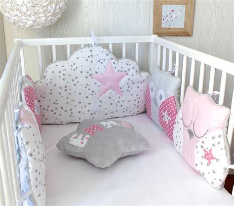 1000 ideas about linge de lit enfant on lit enfant bedding and duvet covers