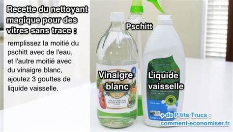 nettoyer lave vaisselle au vinaigre blanc nettoyer lave vaisselle au vinaigre blanc
