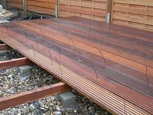 Led Terrassenbeleuchtung Boden : lichtleitfaser gartenbeleuchtung galabau m hler traumgarten ~ Markanthonyermac.com Haus und Dekorationen