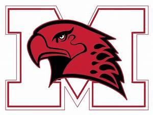 College Athletes - Athletics | Marist High School