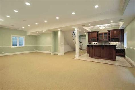 Basement Family Room Paint Color Ideas Interior Design Of Living Rooms Laundry Room Signs Wall Decor Styles Www Rustic Dining Furniture Best Wood For Table University Puget Sound Dorm Images