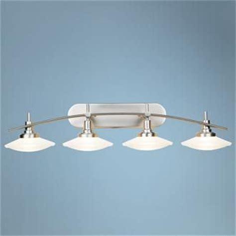 17 best images about menards light fixtures on bathroom lighting pendant lighting