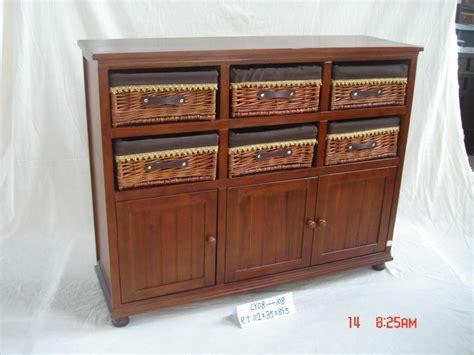 Useful Storage Furniture  Bestartisticinteriorscom