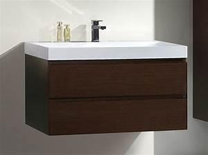 Waschbecken Spiegel Kombination : badm bel set g ste wc waschbecken waschtisch spiegel led karmela 100cm ebay ~ Markanthonyermac.com Haus und Dekorationen
