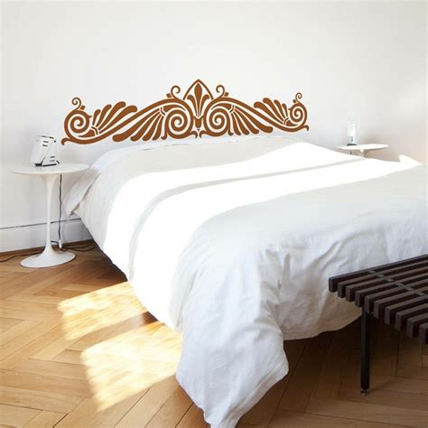 faire une tete de lit capitonnee photos de conception de maison agaroth