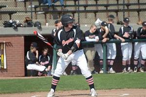 Coyotes baseball relaxed headed to WDA | Local Sports News ...