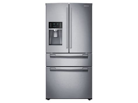Refrigerator glamorous refrigerators 33 inches wide 33