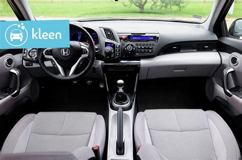 astuce pour renover plastique interieur voiture best nettoyer plastique voiture ideas on