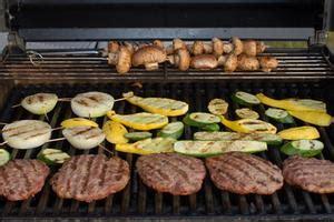 comment allumer un char broil barbecue au gaz manuellement article teamdemise