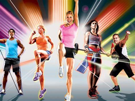 bodyfitness auray cours collectifs bodyfitness auray salle de sport fitness 56