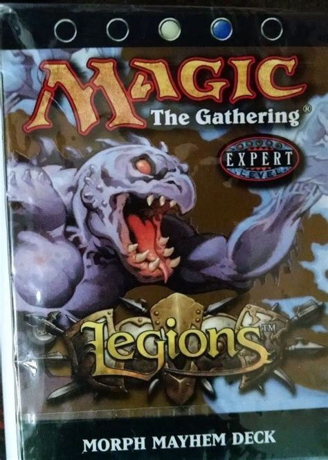 1000 ideas about mtg decks on magic the