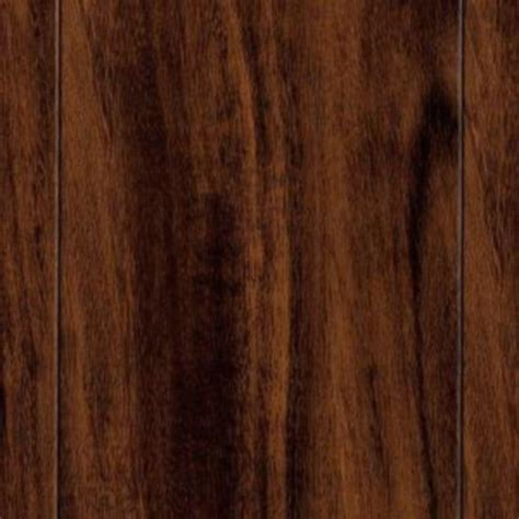 home legend take home sle strand woven acacia solid bamboo flooring 5 in x 7 in