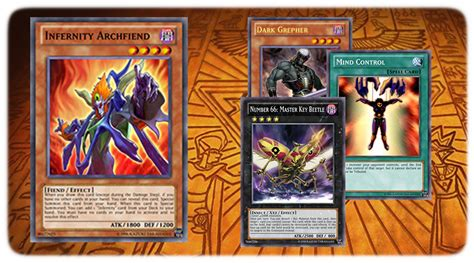 world chionship 2014 deck ygoprodeck
