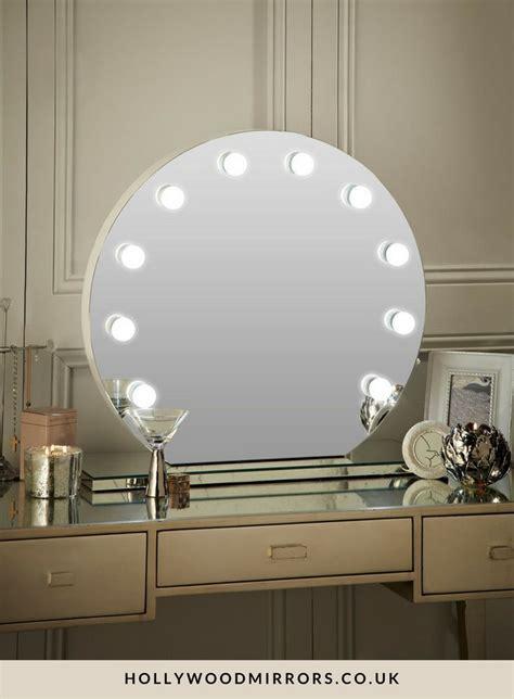 25 best ideas about mirror with lights on mirror lights mirror