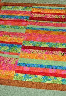 Kaffe Fassett Quilt Kits Country Garden kaffe fassett economy blue patch quilt country garden